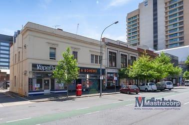 32 - 36 Grote Street Adelaide SA 5000 - Image 2