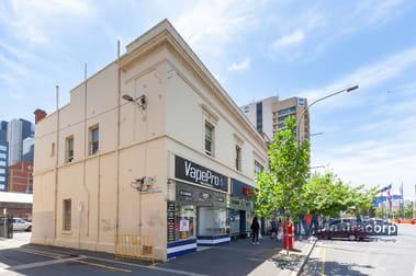 32 - 36 Grote Street Adelaide SA 5000 - Image 3