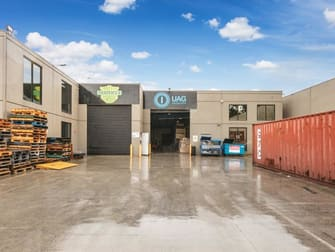 Prime Warehouse Investment/7 Gabrielle Court Bayswater North VIC 3153 - Image 1
