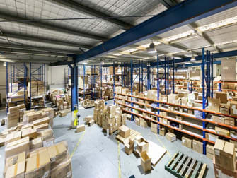 Prime Warehouse Investment/7 Gabrielle Court Bayswater North VIC 3153 - Image 2