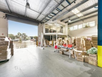 Prime Warehouse Investment/7 Gabrielle Court Bayswater North VIC 3153 - Image 3