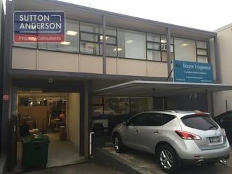 Freestanding/73 Dickson Avenue Artarmon NSW 2064 - Image 1