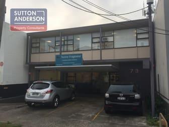Freestanding/73 Dickson Avenue Artarmon NSW 2064 - Image 2