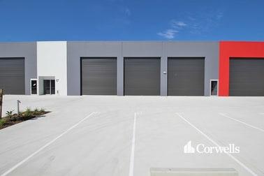 17/27 Motorway Circuit, Ormeau QLD 4208 - Image 1