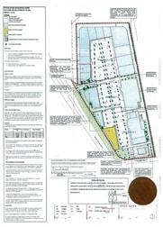 25 Horwood Road Geraldton WA 6530 - Image 3
