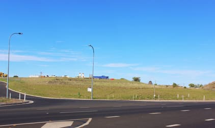 Lot 22 Roma One Industrial Estate Roma QLD 4455 - Image 1