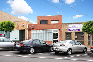 53 Stanley Avenue Mount Waverley VIC 3149 - Image 2