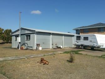 2186 Warrego Hwy, Haigslea QLD 4306 - Image 2