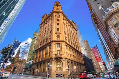 1010/155 King Street, Sydney NSW 2000 - Image 2