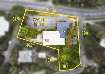 64-68 Monbulk Road Belgrave VIC 3160 - Image 1
