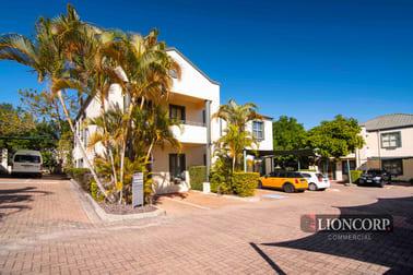 6/18 Torbey Street Sunnybank Hills QLD 4109 - Image 1