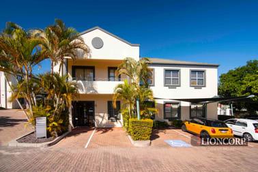 6/18 Torbey Street Sunnybank Hills QLD 4109 - Image 2
