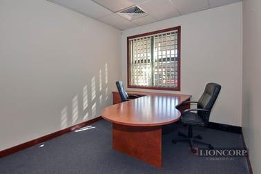 6/18 Torbey Street Sunnybank Hills QLD 4109 - Image 3