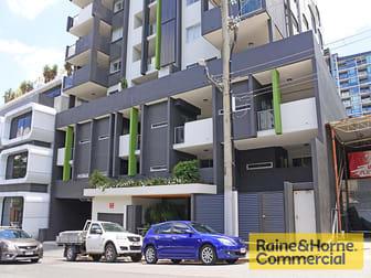 Kyabra Street Newstead QLD 4006 - Image 1