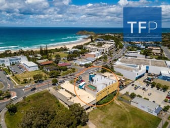 Palm Beach QLD 4221 - Image 2
