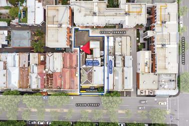 185-187 Lygon Street Carlton VIC 3053 - Image 3