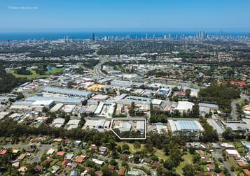 12 Industrial Avenue Molendinar QLD 4214 - Image 1