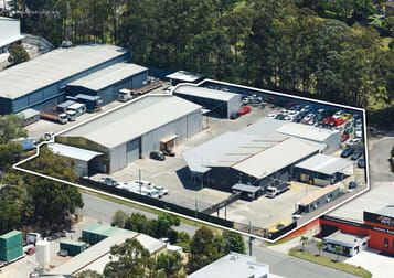 12 Industrial Avenue, Molendinar QLD 4214 - Image 3