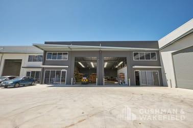 Unit 3/24 Technology Drive, Arundel QLD 4214 - Image 1