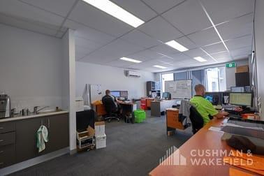 Unit 3/24 Technology Drive, Arundel QLD 4214 - Image 3