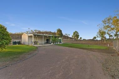 104-122 Kerema Street Roseneath QLD 4811 - Image 1