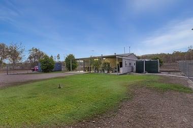 104-122 Kerema Street Roseneath QLD 4811 - Image 2