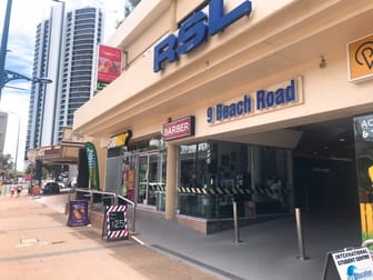8/9 Beach Road Surfers Paradise QLD 4217 - Image 3