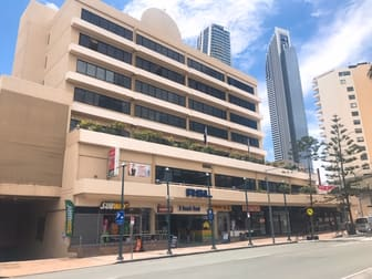 8/9 Beach Road Surfers Paradise QLD 4217 - Image 2
