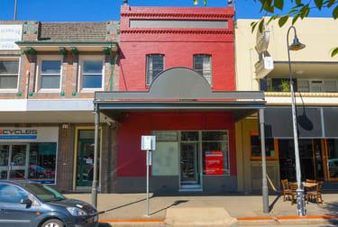 99 Fitzmaurice Street Wagga Wagga NSW 2650 - Image 1