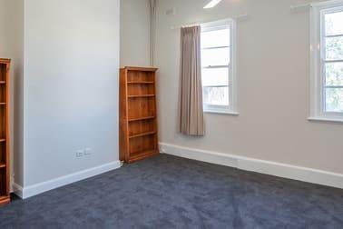 99 Fitzmaurice Street Wagga Wagga NSW 2650 - Image 3