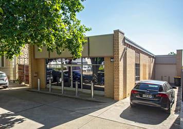 13 Sydenham Road Norwood SA 5067 - Image 1