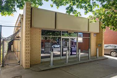 13 Sydenham Road Norwood SA 5067 - Image 2