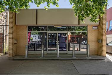 13 Sydenham Road Norwood SA 5067 - Image 3
