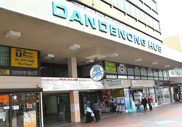 5&5a/15-23 Langhorne Street Dandenong VIC 3175 - Image 1