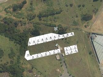 16-18 Waynote Place Unanderra NSW 2526 - Image 1