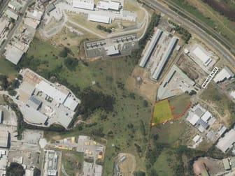 16-18 Waynote Place Unanderra NSW 2526 - Image 3