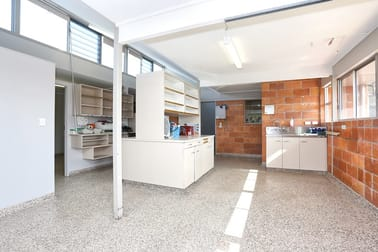 12 Station Road Morayfield QLD 4506 - Image 2