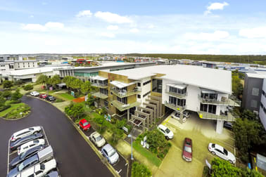 Lot 5/16 Innovation Parkway Birtinya QLD 4575 - Image 1