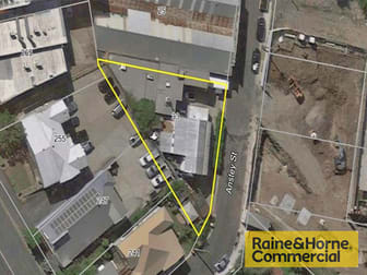 33 Anstey Street Albion QLD 4010 - Image 2