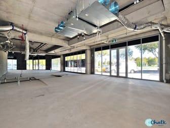 53/16 Flinders Lane Rockingham WA 6168 - Image 3