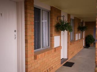 39 Chatham Avenue Taree NSW 2430 - Image 1