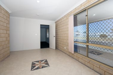 15 Savery Way Rockingham WA 6168 - Image 3