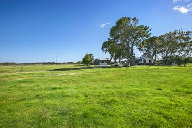 Restructure Lots 1, 2 & 6 Coast Road, French Island VIC 3921 - Image 2