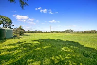 Restructure Lots 1, 2 & 6 Coast Road, French Island VIC 3921 - Image 3