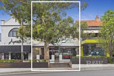 161 Norton Street Leichhardt NSW 2040 - Image 1