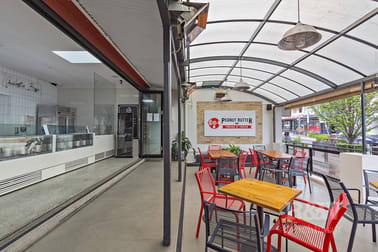 161 Norton Street Leichhardt NSW 2040 - Image 3