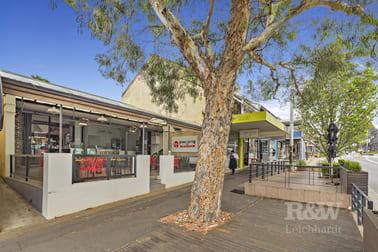 161 Norton Street Leichhardt NSW 2040 - Image 2