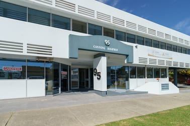 8/95 Canning Highway South Perth WA 6151 - Image 2
