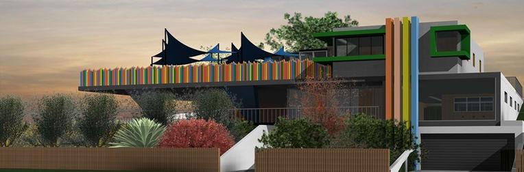 3-5 Cabramatta Ave Miller NSW 2168 - Image 1