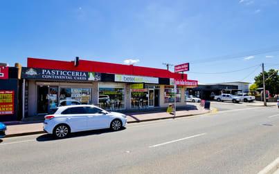 403 Grange Road Seaton SA 5023 - Image 2